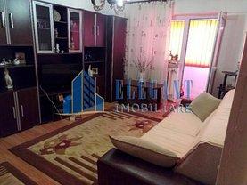 Apartament de vânzare 2 camere în Craiova, Lapus