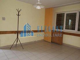 Apartament de vânzare 2 camere în Craiova, Central