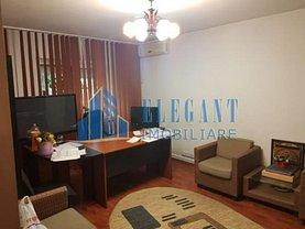 Apartament de vânzare 4 camere în Craiova, Brazda lui Novac