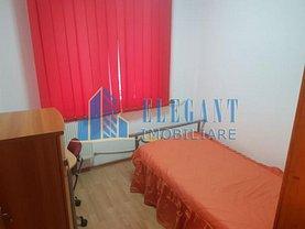 Apartament de închiriat 3 camere în Craiova, Valea Rosie