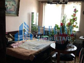 Apartament de vânzare 3 camere în Craiova, Rovine