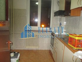 Apartament de închiriat 2 camere în Craiova, Brazda lui Novac