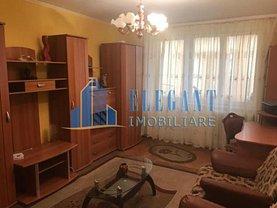 Apartament de închiriat 2 camere în Craiova, Central