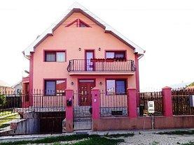 Casa de vânzare 4 camere, în Santandrei