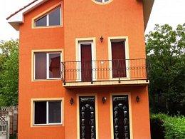 Casa de vânzare sau de închiriat 5 camere, în Oradea, zona Spitalul Judetean