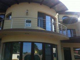 Casa de vânzare 5 camere, în Bucuresti, zona Andronache