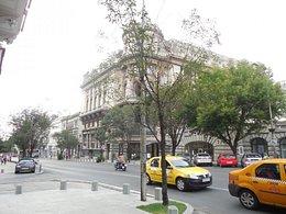 Apartament de vânzare, 2 camere, în Bucuresti, zona Cismigiu