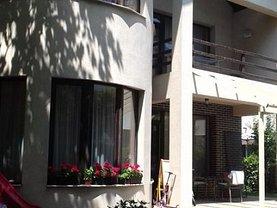 Casa de vânzare 5 camere, în Bucuresti, zona Brancoveanu