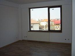 Garsoniera de vânzare, o cameră, în Otopeni, zona Ultracentral