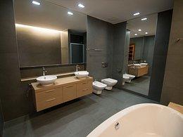 Apartament de închiriat, 4 camere, în Bucuresti, zona Baneasa