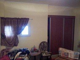 Apartament de vânzare, 2 camere, în Bucuresti, zona Calea Victoriei