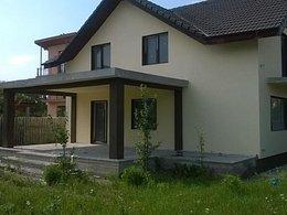 Casa de vânzare 5 camere, în Brasov, zona Stupini