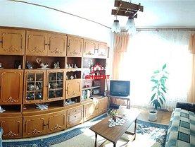 Apartament de vânzare 3 camere în Vaslui, Gara
