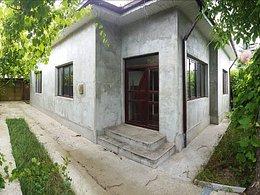 Casa de vânzare 3 camere, în Vaslui, zona Central