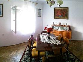 Casa de vânzare 3 camere, în Vaslui, zona Ultracentral