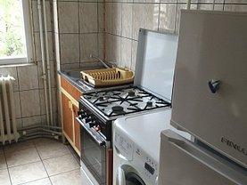 Apartament de închiriat 2 camere, în Timisoara, zona Sagului