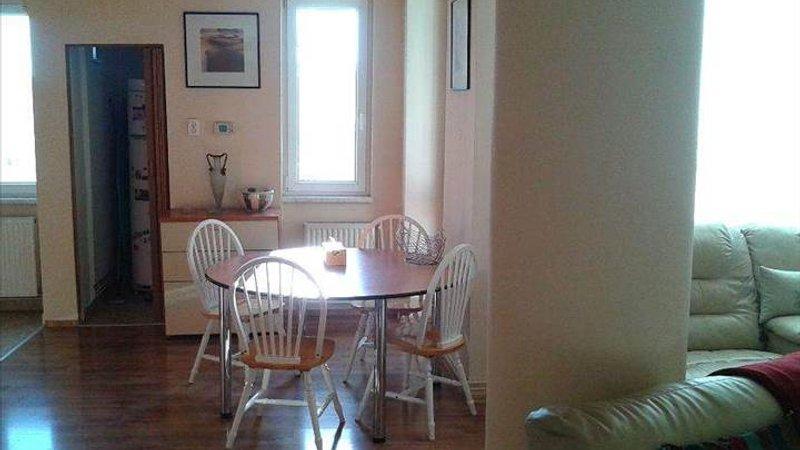 Vanzare apartament 3 camere Onix, Brasov