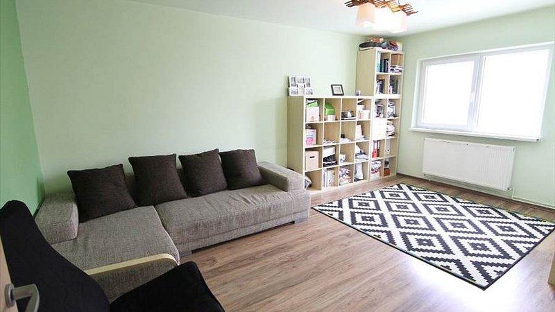 Vanzare apartament 2 camere Astra, Brasov