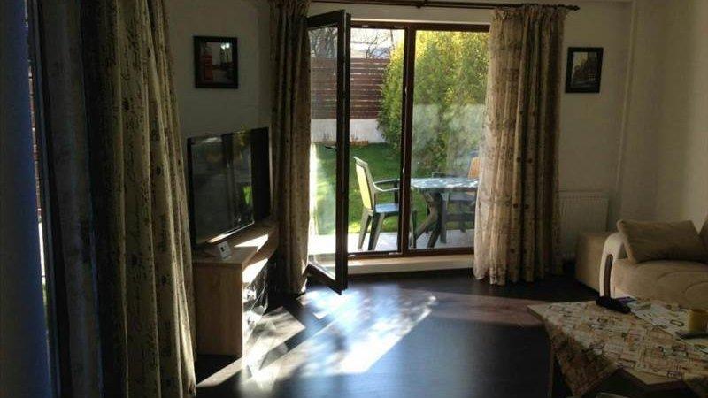 Inchiriere apartament lux zona centrala, Brasov