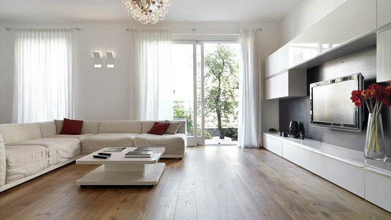 Vanzare apartament 2 camere  bloc nou Centrul Istoric, Brasov