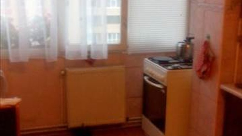 Vanzare apartament 3 camere Centrul Civic, Brasov