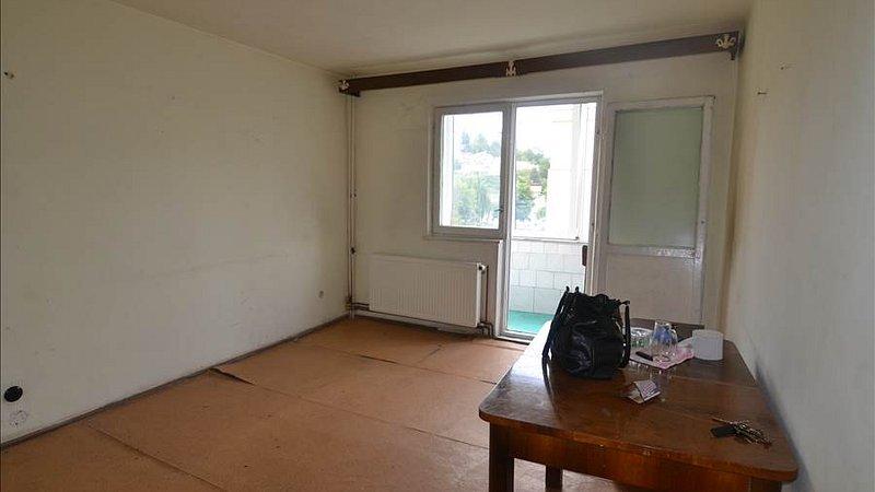 Vanzare Apartament 2 camere, Grivitei, Brasov