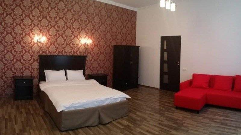 Vanzare apartament 2 camere Centrul Istoric, Brasov