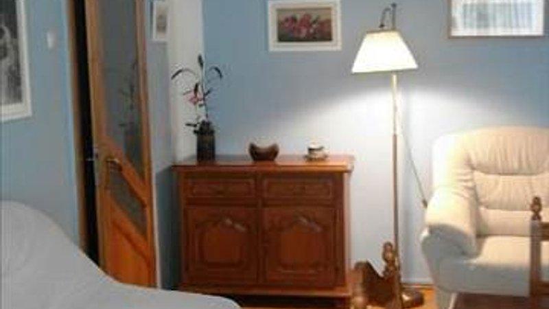 Apartament 2 camere mobilat-utilat, etaj 1, Astra, Brasov