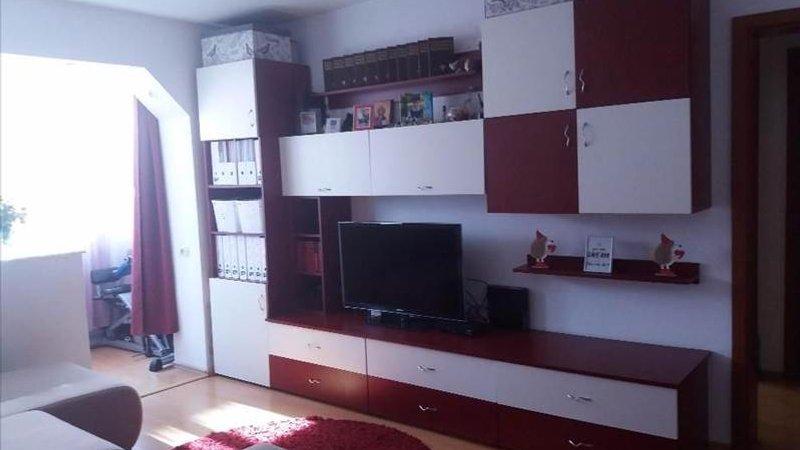 Vanzare Apartament 2 camere, Hramanului  Brasov