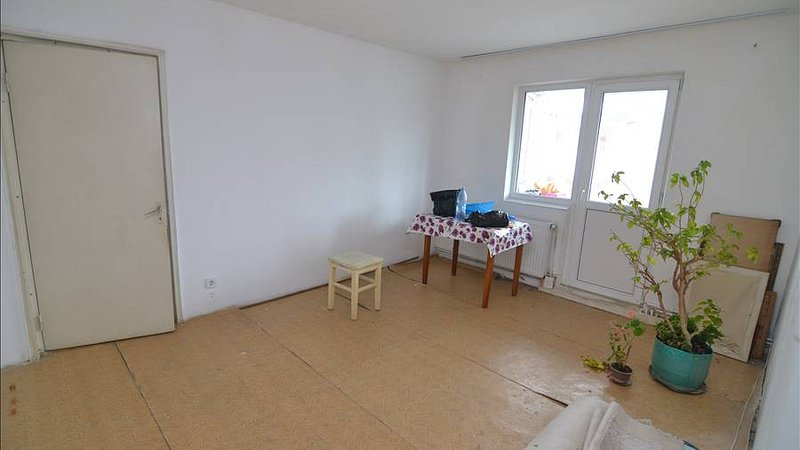 Vanzare Apartament 2 camere,Vlahuta,Brasov