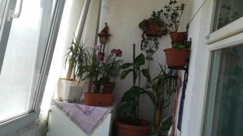 Vanzare Apartament 2 camere,Gemenii,Brasov