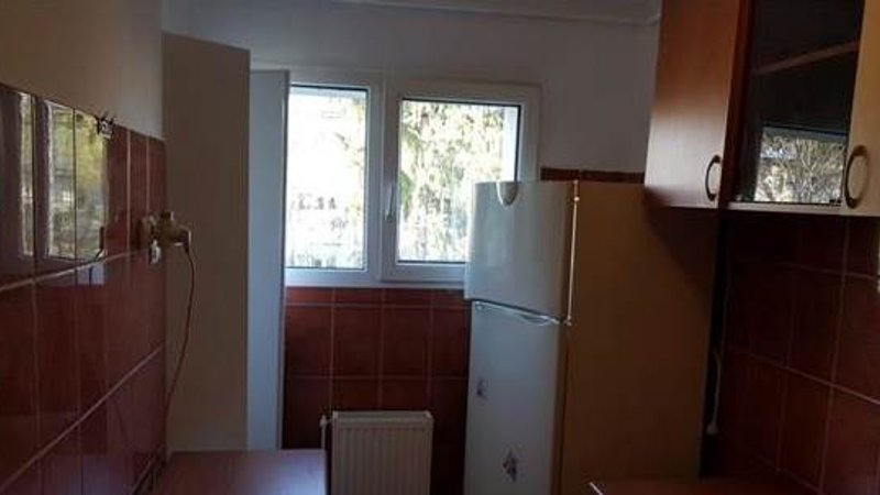 Vanzare Apartament 2 camere,Astra,Brasov