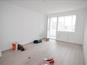 Apartament de vânzare 2 camere în Brasov, Scriitorilor
