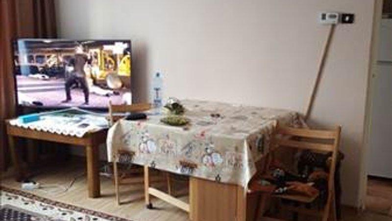 Apartament 2 camere etaj 1, Astra, Brasov