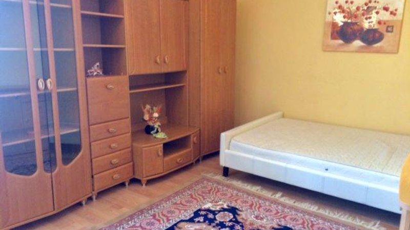 Inchiriere Apartament decomandat, Central, Brasov
