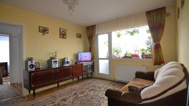 Apartament 2 camere,Astra,Brasov