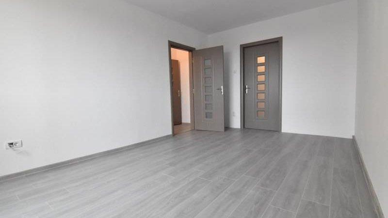 Exclusivitate:Apartament 2 camere renovat,Grivitei,Brasov