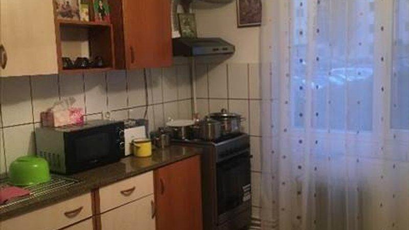 Vanzare Garsoniera,Tractorul,Brasov