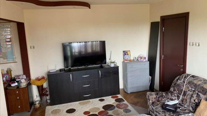 Apartament 2 camere, Astra,Brasov