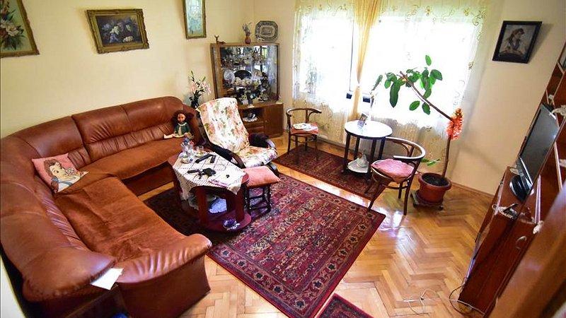 Vanzare Apartament 3 camere, Faget,Brasov