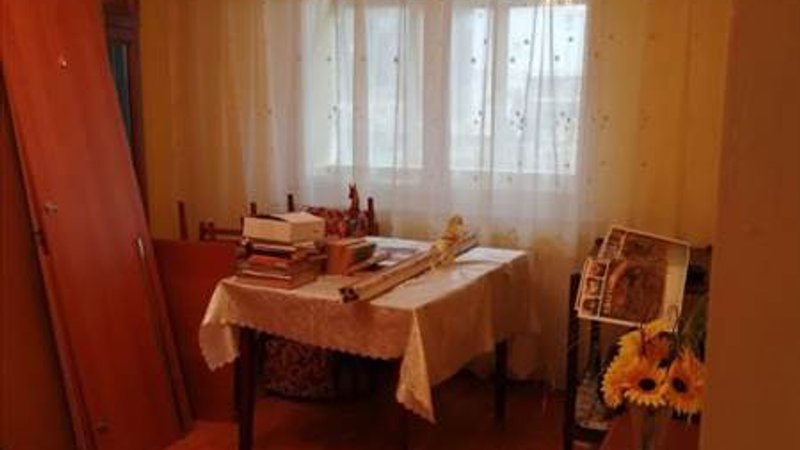 Apartament 3 camere decomandat,Grivitei,Brasov