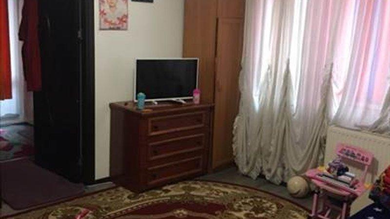 Apartament 2 camere etajul 2, Astra, Brasov