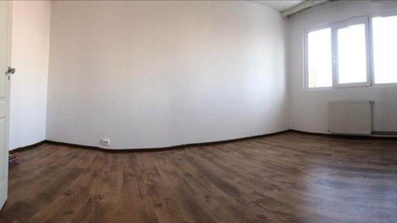 Apartament 2 camere renovat Astra, Brasov