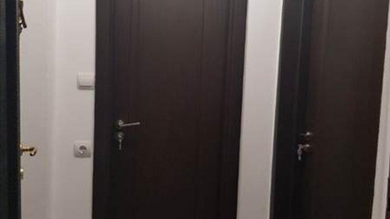 Vanzare Garsoniera mobilata, Bartolomeu,Brasov