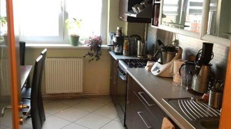 Apartament 4 camere intermediar Racadau, Brasov