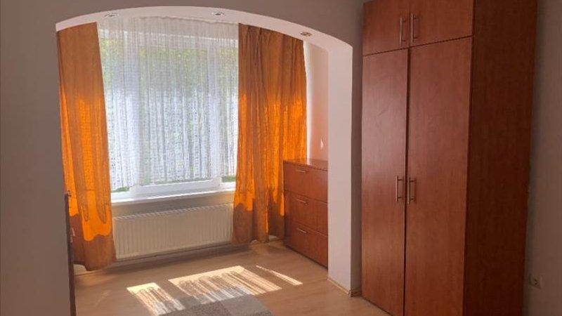 Apartament 2 camere etajul 1, Centrul Civic, Brasov