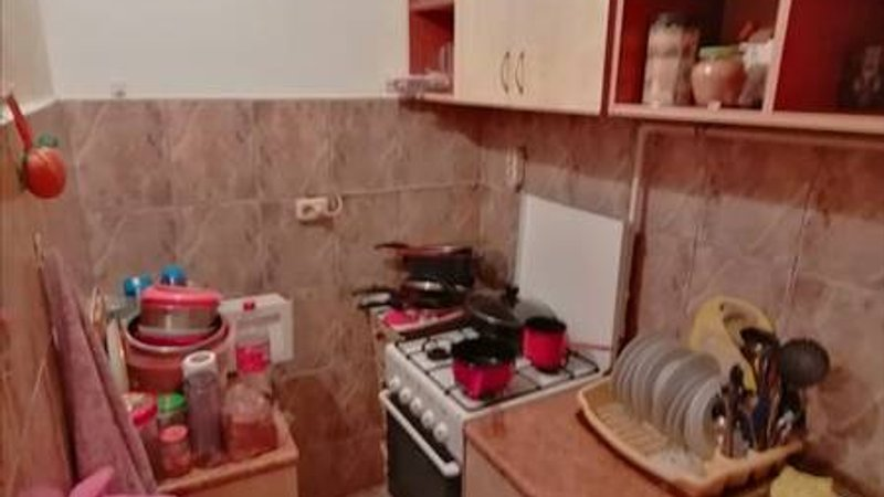 Vanzare Garsoniera mobilata,Astra,Brasov