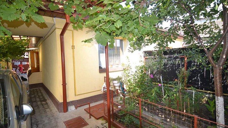 Casa de vanzare, Florilor, Brasov