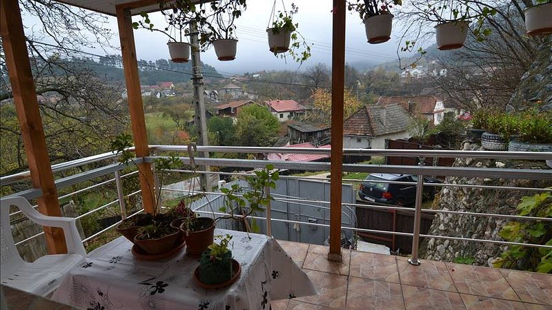 Vanzare Casa, Sacele, Turches, Brasov