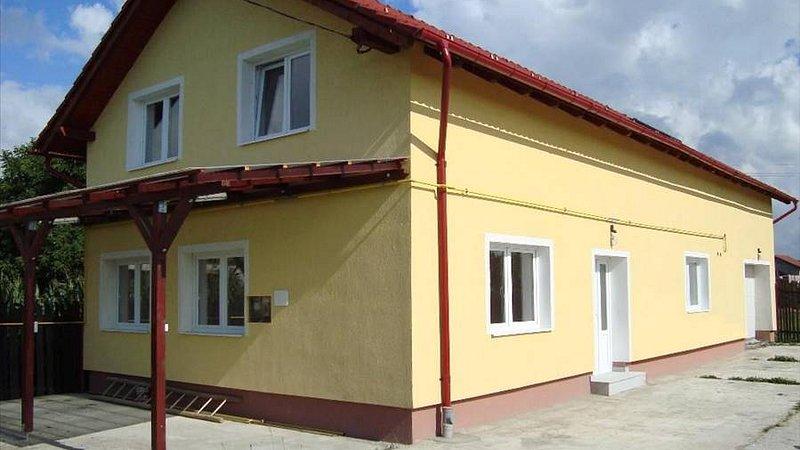 Vanzare Casa Codlea, Brasov.